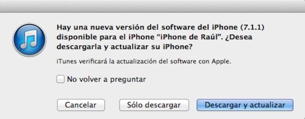 Apple-iPhone-5S-actualizacion-iOS-7.1.1