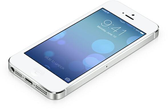 siri-permite-saltarse-bloqueo-iphone-ios-7-1-1-3