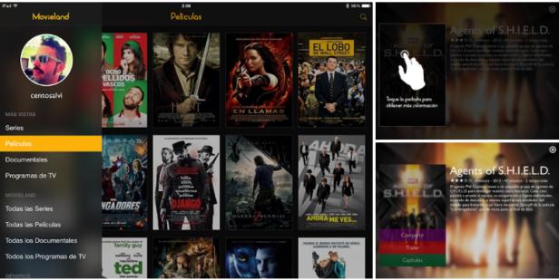 Captura de pantalla 2014-10-09 a las 19.55.10