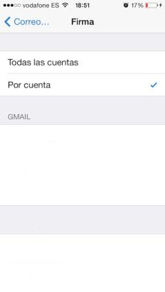 iOS-7-guia-16