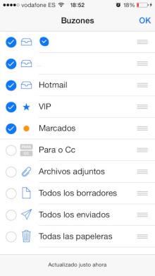 iOS-7-guia-17