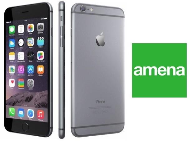 iphone6amena