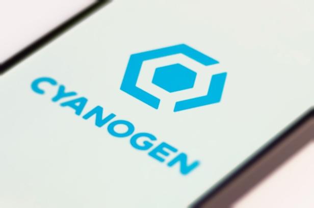 cyanogen-smartphone