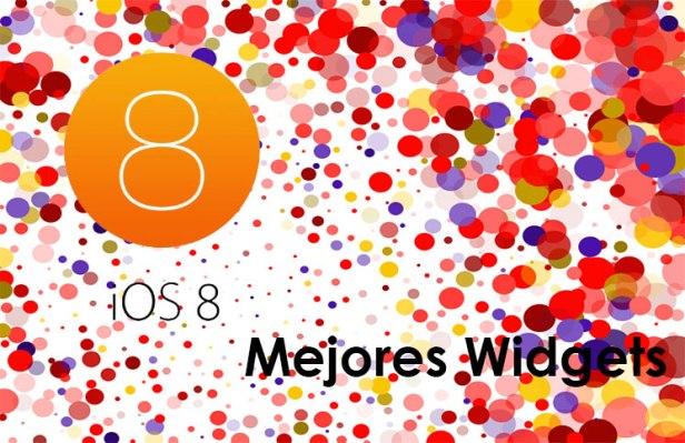 iOS-8-mejores-widgets