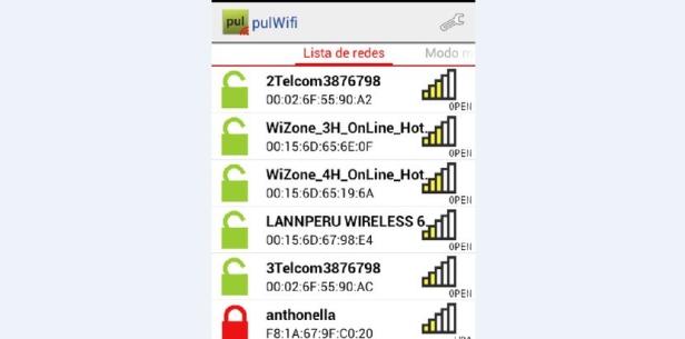 pullwifi-consigue-conexion-wifi-gratis-en-un-monton-de-routers-compatibles-1