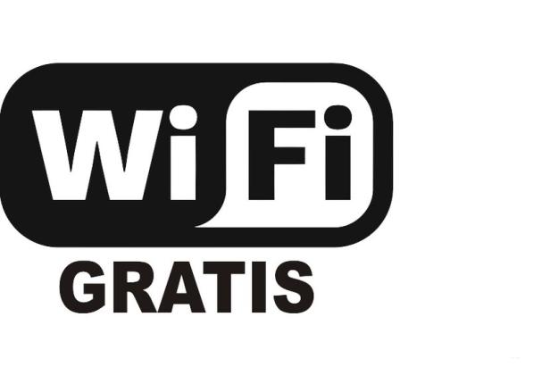 pullwifi-consigue-conexion-wifi-gratis-en-un-monton-de-routers-compatibles-3