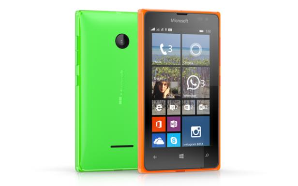 650_1000_lumia532umbrella-2