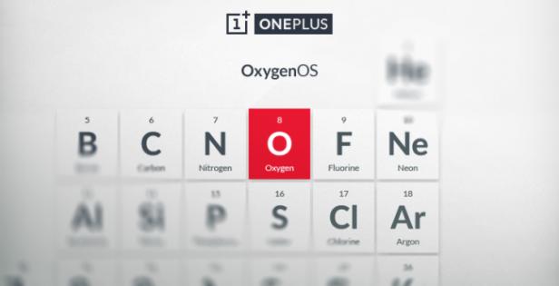 650_1000_oxygen_forum_official