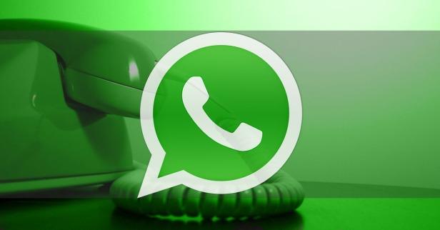apertura-llamadas-voip-whatsapp-activar