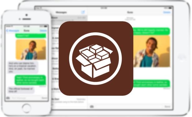 backup-mensajes-pdf-1