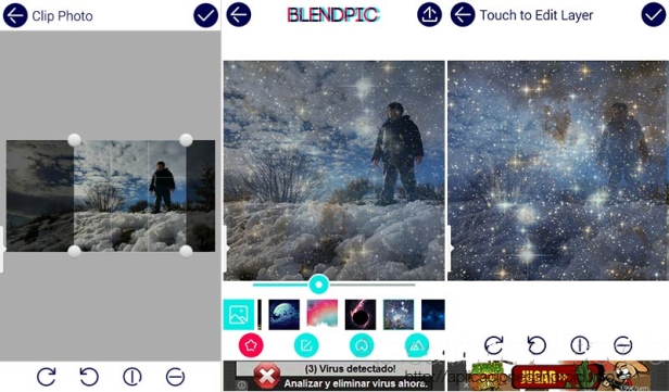 blendpic-1