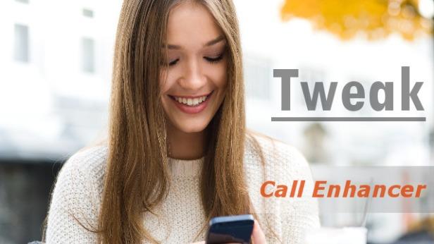 Call-Enhancer-seguridad-y-anonimato-en-tus-llamadas-en-iOS