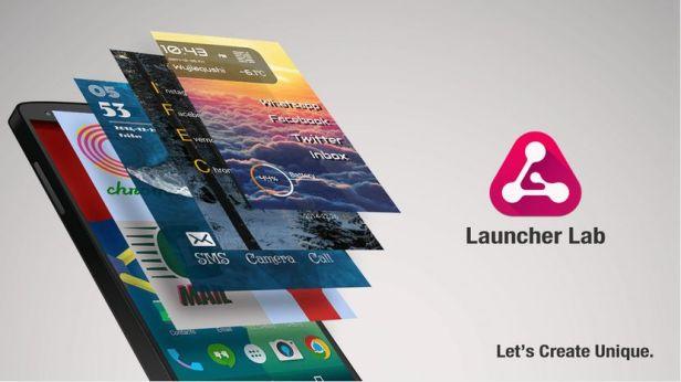 como-crear-tu-launcher-personalizado-para-android-2
