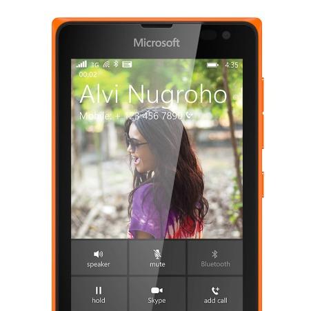 Lumia-435-Skype-jpg