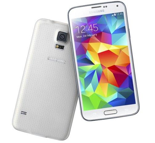Samsung-Galaxy-S5-00