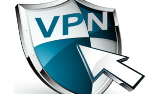 vpn-one-click-710x434