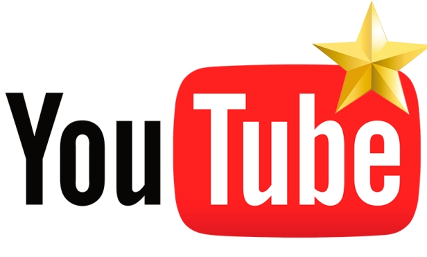 youtubestar
