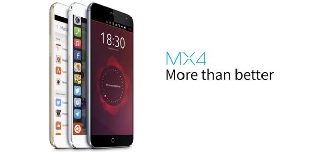 meizu-mx4-con-ubuntu