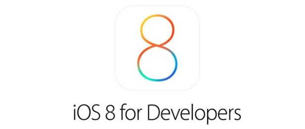apple-ios-8-logo-iosmac-700x297