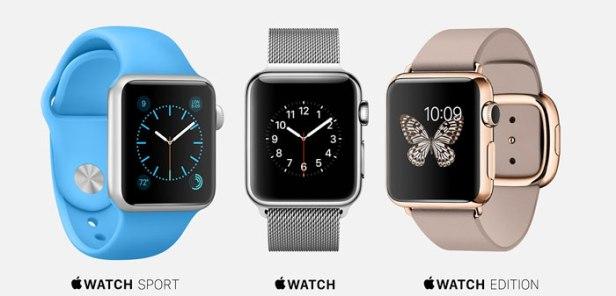 apple-watch51