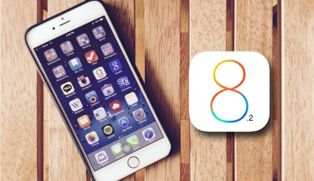 jailbreak-ios-8-2-disponible-lanzamiento-1