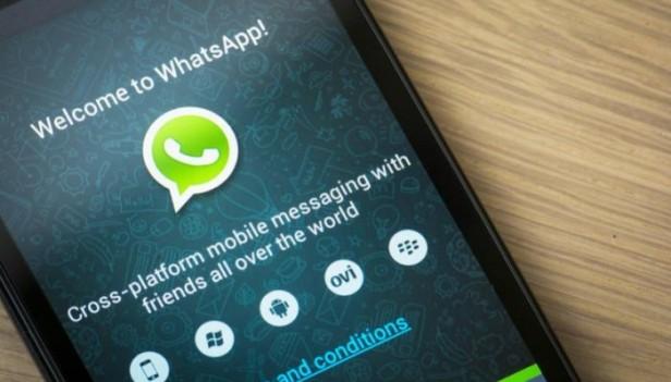 Para-que-quiere-Facebook-a-WhatsApp-700x400