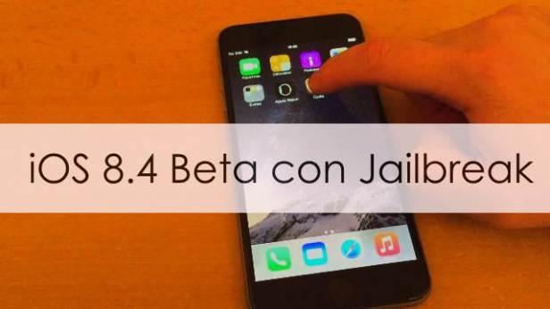 iOS-8.4-beta-ya-tiene-Jailbreak