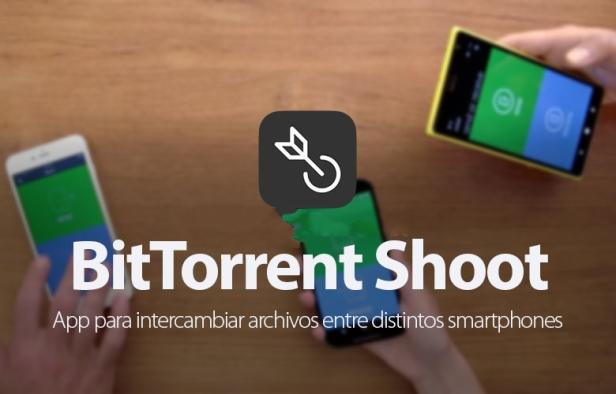 bittorrent-shoot-iphone