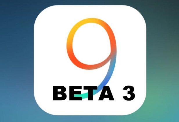 beta-3-iOS-9-today