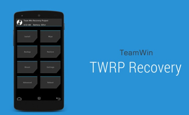 TWRP-Recovery-650x395