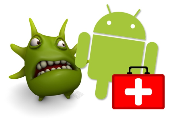 android.virus_