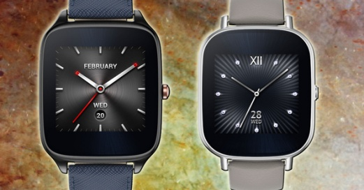 Asus-ZenWatch-2-frontal