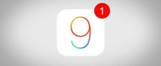 iOS9-Funciones-650x270