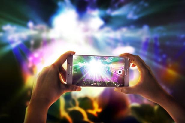 Samsung-Galaxy-Note-5-detalles-camara