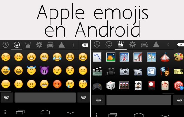 apple-emojis-iphone-android
