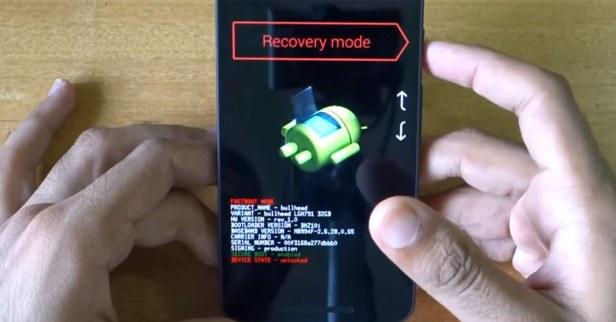 Nexus-5X-recovery