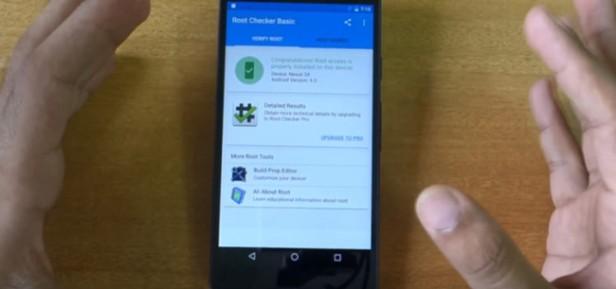 Nexus-5X-root-650x305