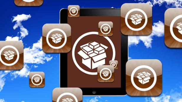 Top-5-de-jailbreak-tweaks-para-una-busqueda-rapida-en-el-iPhone