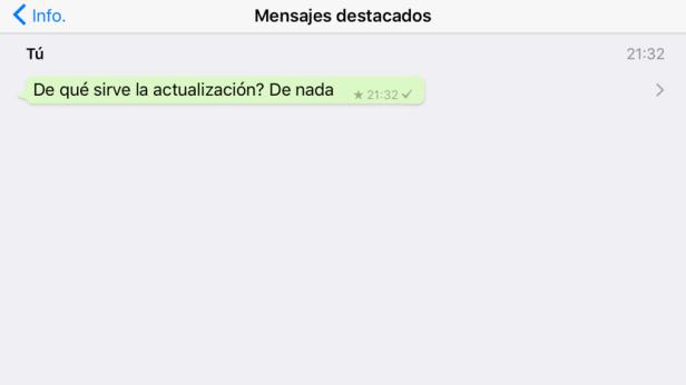 whatsapp-actualizacion-830x467