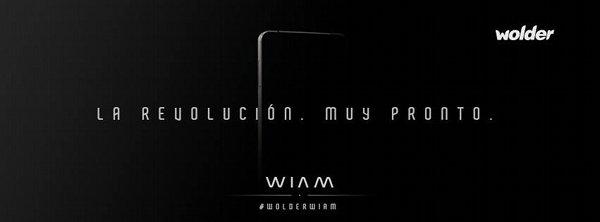 La compañía española presentará al menos un nuevo smartphone en el que destaca la calidad de materiales. La misteriosa imagen de la convocatoria nos emplaza al próximo 13 de noviembre.