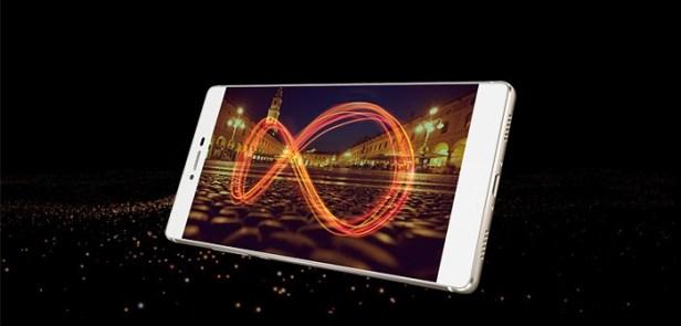 Te enseñamos a rootear paso a paso el Huawei P8, en uno de los procesos más sencillos para conseguir tener acceso a los permisos root