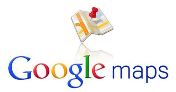 Google-Map-informa-del-1467869