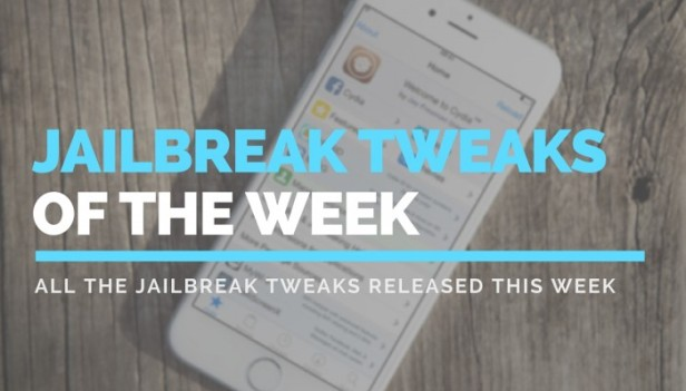 Jailbreak-tweaks-of-the-week-700x400