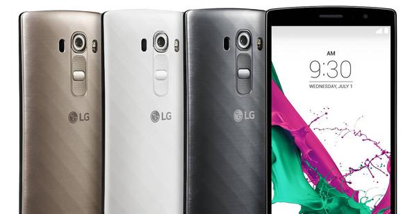 lgg4s