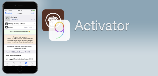 activator-ios-9-jailbreak
