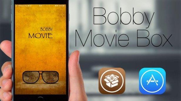 Bobby-Movie-Box-visualiza-películas-y-series-en-iOS-con-o-sin-Jailbreak-640x360