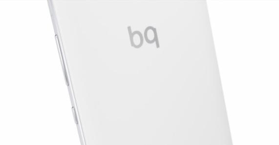 bq-trasera-con-logo
