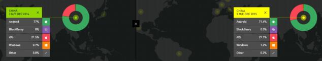 Captura de pantalla 2016-01-27 a las 19.21.57