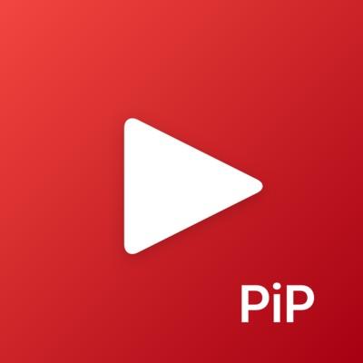 CornerTube-Icon