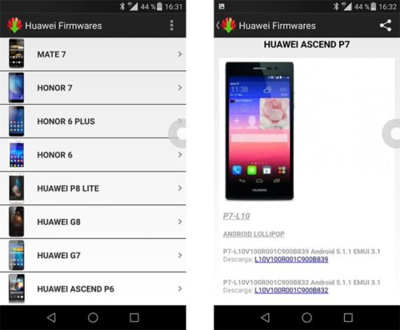 Huawei-firmwares-650x537